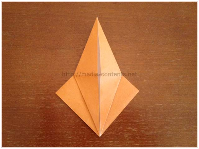 rhinoceros-beetle-origami-11