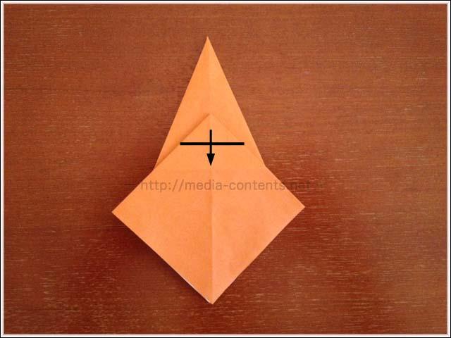 rhinoceros-beetle-origami-12