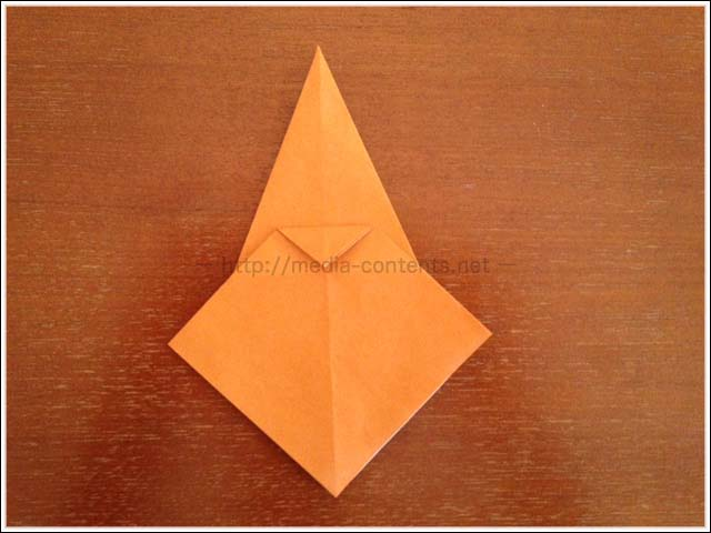 rhinoceros-beetle-origami-13