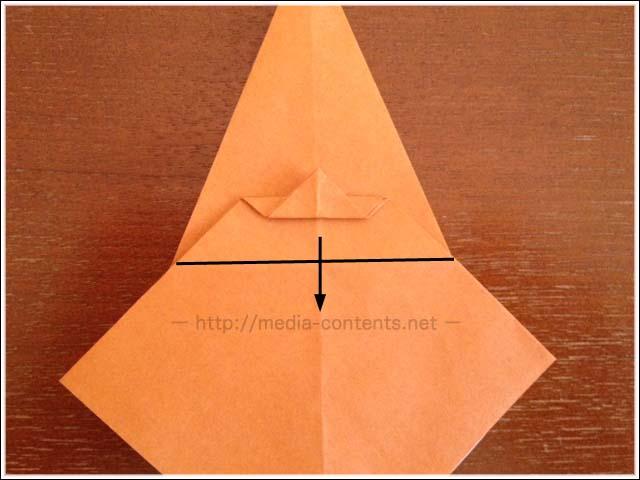 rhinoceros-beetle-origami-14
