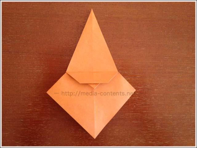 rhinoceros-beetle-origami-15