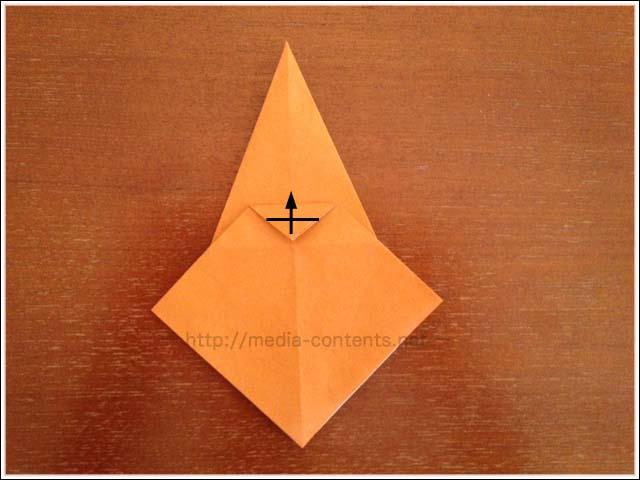rhinoceros-beetle-origami-16