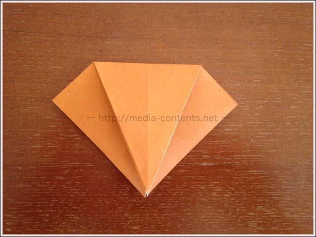 rhinoceros-beetle-origami-18
