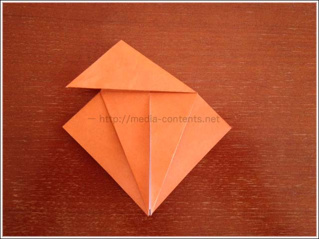 rhinoceros-beetle-origami-19
