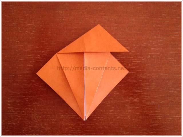 rhinoceros-beetle-origami-20