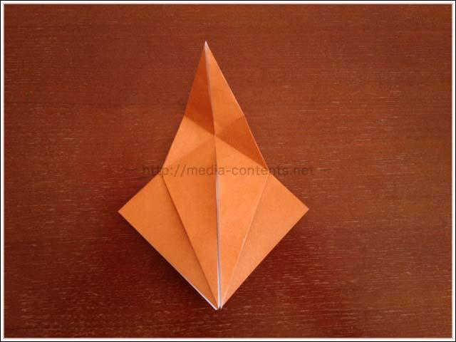 rhinoceros-beetle-origami-21