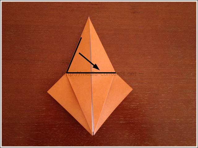 rhinoceros-beetle-origami-22