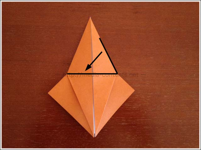 rhinoceros-beetle-origami-23