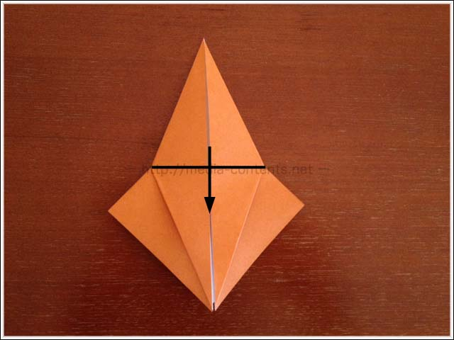 rhinoceros-beetle-origami-24