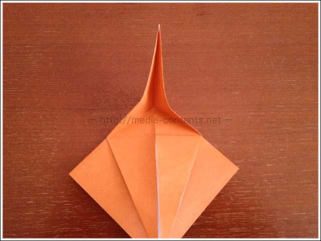 rhinoceros-beetle-origami-25