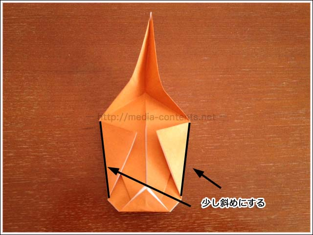 rhinoceros-beetle-origami-26