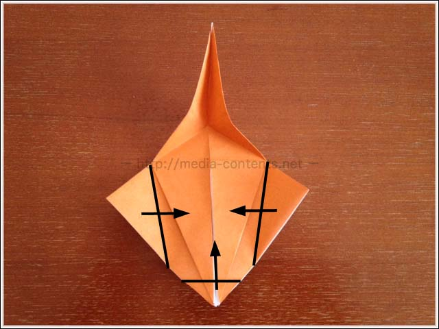 rhinoceros-beetle-origami-27