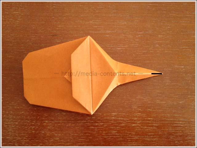 rhinoceros-beetle-origami-28