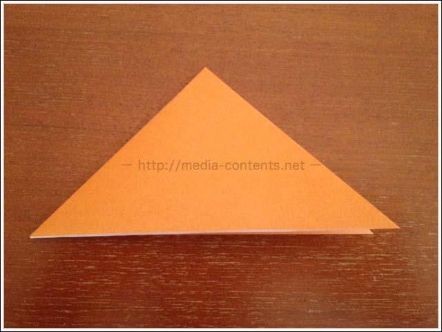 rhinoceros-beetle-origami-3
