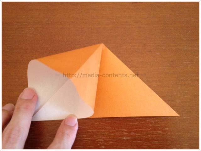rhinoceros-beetle-origami-4