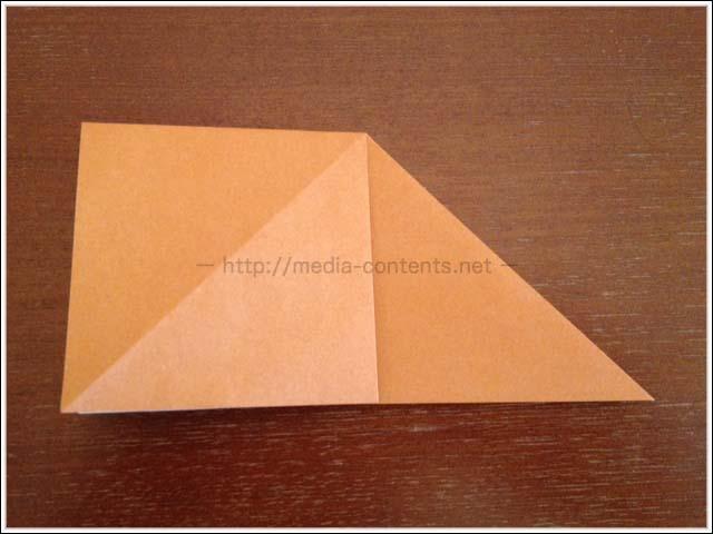 rhinoceros-beetle-origami-5