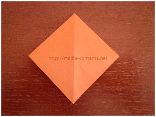 rhinoceros-beetle-origami-6