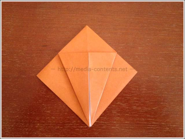 rhinoceros-beetle-origami-7