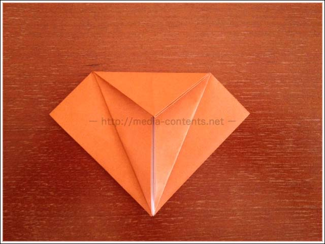 rhinoceros-beetle-origami-8