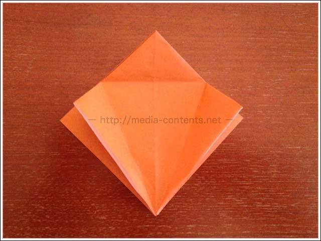 rhinoceros-beetle-origami-9