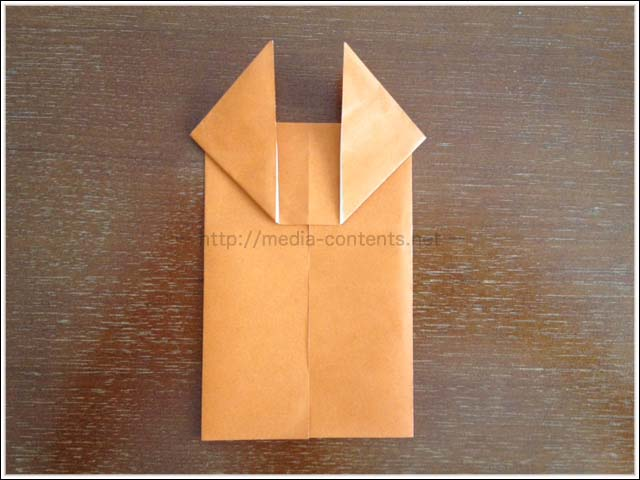 stag-beetle-origami-11