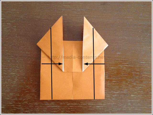 stag-beetle-origami-15