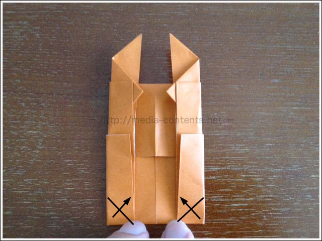 stag-beetle-origami-16