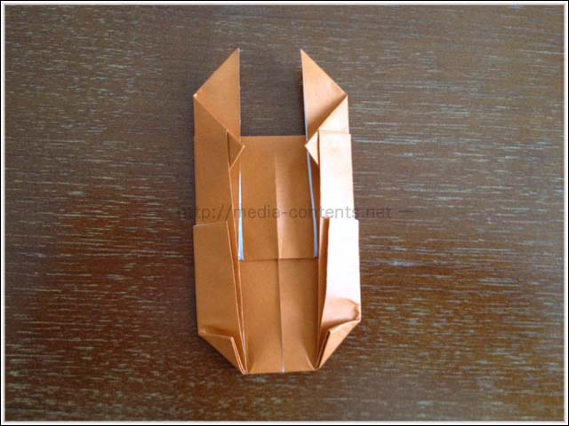 stag-beetle-origami-17