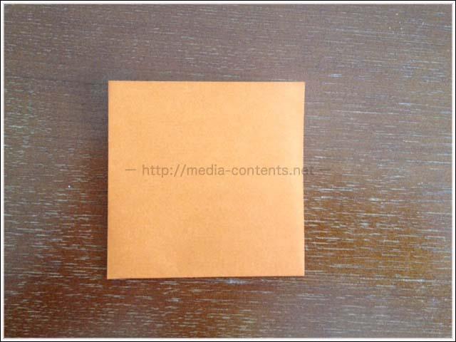 ハート 折り紙 クワガタ 折り紙 簡単 : media-contents.net