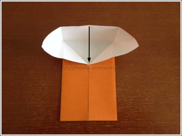 stag-beetle-origami-9