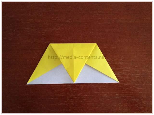 star-origami-kantan-10