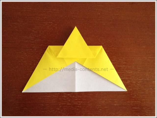 star-origami-kantan-11