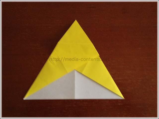 star-origami-kantan-12