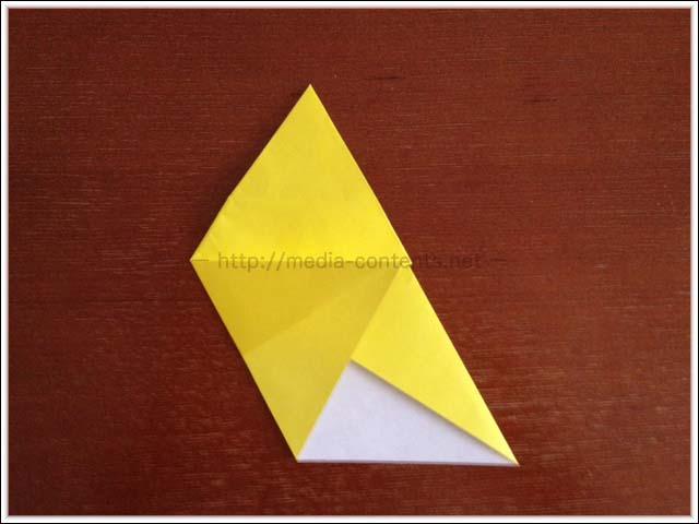 star-origami-kantan-13