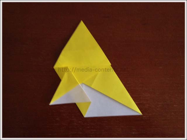 star-origami-kantan-14