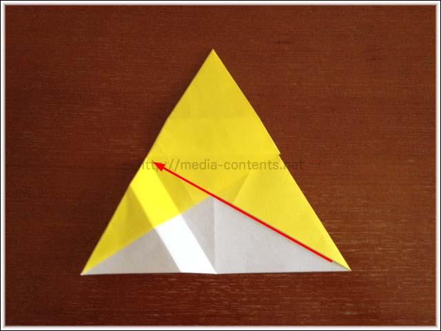 star-origami-kantan-15