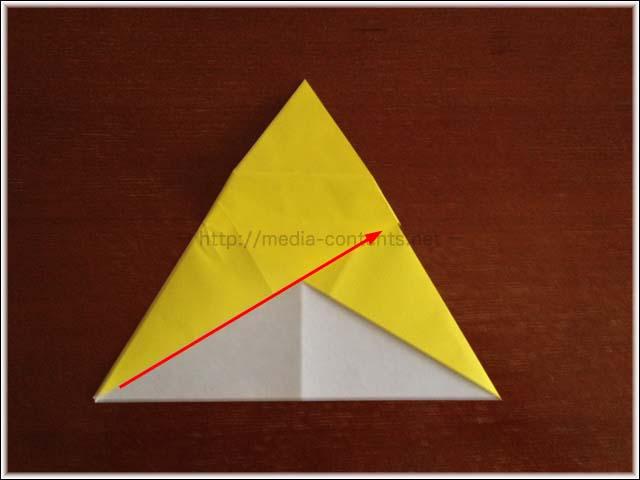 star-origami-kantan-16