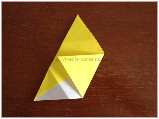 star-origami-kantan-17
