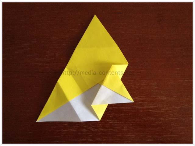 star-origami-kantan-18