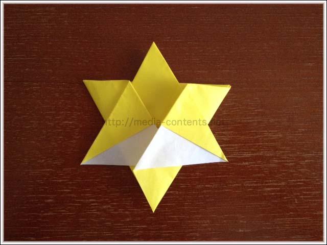 star-origami-kantan-19