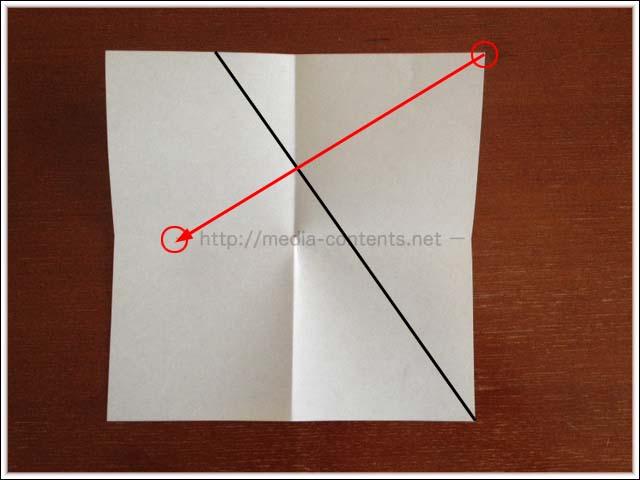 star-origami-kantan-4