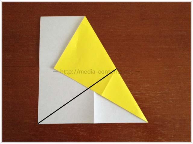 star-origami-kantan-5