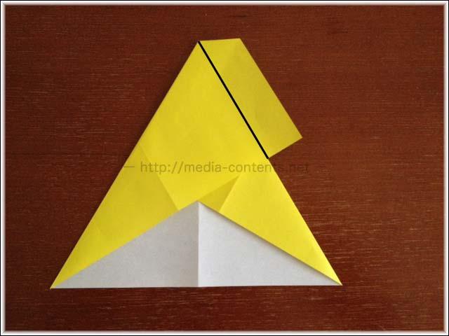 star-origami-kantan-6