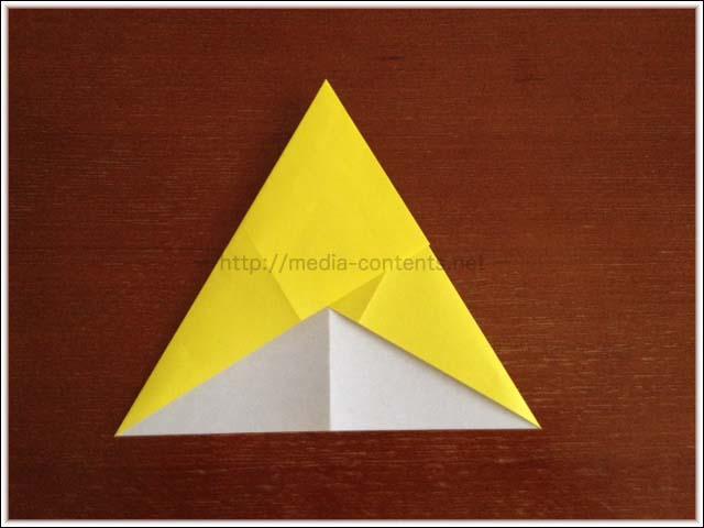 star-origami-kantan-7