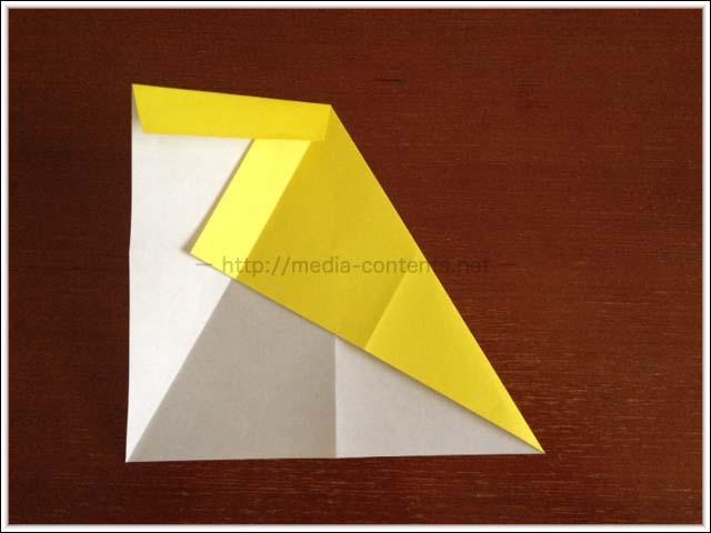 star-origami-kantan-8