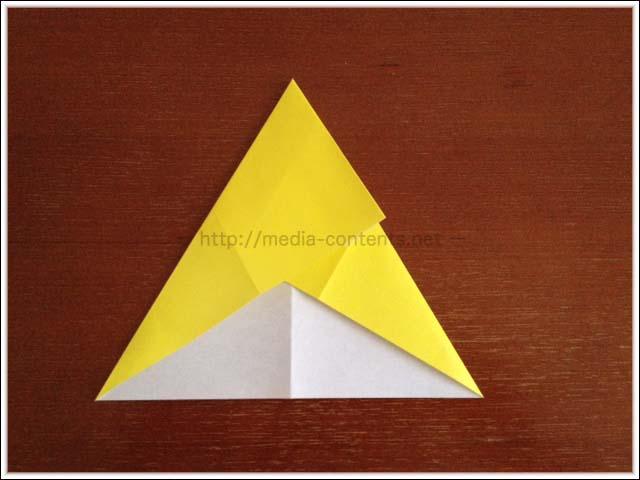 star-origami-kantan-9