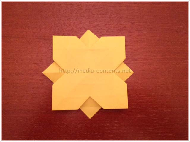 sunflower-origami-14
