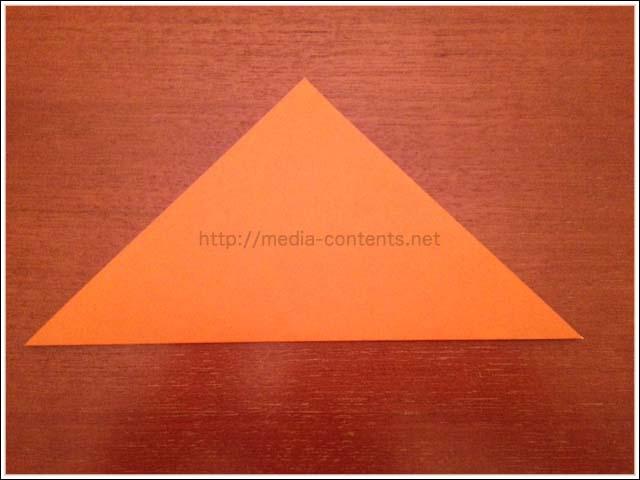 sunflower-origami-17