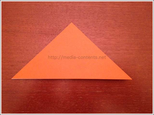 sunflower-origami-18