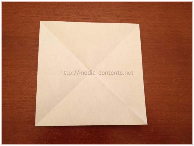 sunflower-origami-19